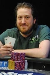 Power Rankings: Steve O'Dwyer Rides Momentum Through Europe | This Week in Gambling - Poker News | Scoop.it