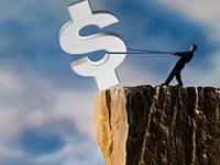 Silver Lining in 'Fiscal Cliff'? Stocks Will Become Cheap | Saber diario de el mundo | Scoop.it