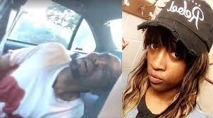 BREAKING: Minnesota Cop Kills Driver, Girlfriend Facebook Live Streams His Last Moments. | anonymous activist | Scoop.it