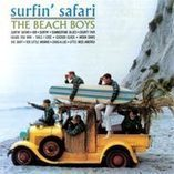 The Beach Boys : départ prévu de plusieurs membres - Actualité musique - MusicActu | News musique | Scoop.it