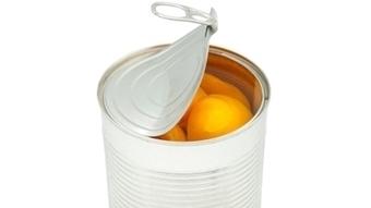 Verdict: Fresh, Frozen, or Canned Fruits? - Foods4BetterHealth   General Topics   Scoop.it