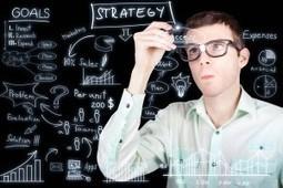 Entreprises : Un AUDIT de votre e-réputation comme clé de voûte de la stratégie | Formation entreprises et administrations | Scoop.it