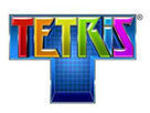 30 years of Tetris: 30 amazing facts about the gaming classic - Digital Spy | Gaming | Scoop.it