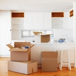 The local movers in Franklin TN from Top Ranked Movers are great | Top Ranked Movers | Scoop.it