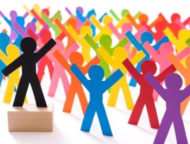[Club YSM - MyCM] Quelles stratégies d'engagement avec la Timeline Facebook ? | Tout sur Timeline Facebook | Scoop.it