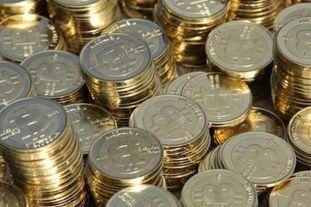 Nederlands bedrijf betaalt uit in Bitcoins - Techzine | 20 innovative ways businesses have implemented ICT | Scoop.it