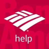 Bank of America and Public Relations | Social Media Today | Jacob Platt's Scoop.it | Scoop.it