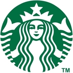 2 Things Starbucks Shouldn't Take For Granted In China - Forbes | Business in China | Scoop.it