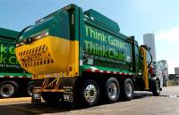 Waste Management Recognized for Clean Air, Sustainability ... | Hazardous Waste Management News | Scoop.it
