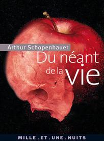 Avis sur le livre Du néant de la vie (1819) - La vie après la mort ? - SensCritique | J'écris mon premier roman | Scoop.it