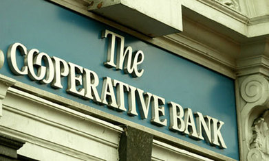 Co-operative Bank to list on stock market in rescue deal | enterprise | Scoop.it