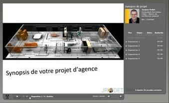 Diversification des situations pédagogiques en présentiel par le recours à des ressources numériques - Jacques Rodet | Site professionnel de Jacques Rodet | Scoop.it