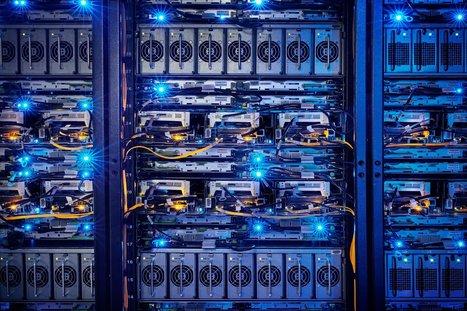 Les USA lâchent une part de leur contrôle sur Internet - Politique - Numerama | Coopération, libre et innovation sociale ouverte | Scoop.it