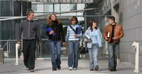 Ledighedskøen blandt de unge bliver længere @tAEntetank | Social Politik | Scoop.it