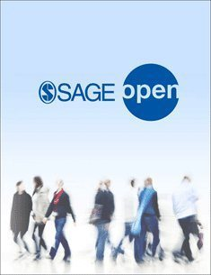One Size Fits All?: Social Science and OpenAccess | Open is mightier | Scoop.it