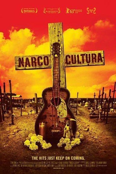 Tweet from @ltwasIove | NARCOS | Scoop.it