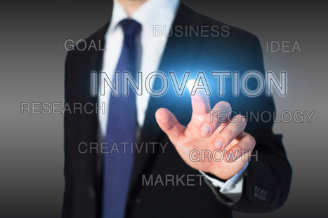 #Habilidades Directivas : 15 capacidades de los directivos inteligentes | Estrategias de desarrollo de Habilidades Directivas  : | Scoop.it