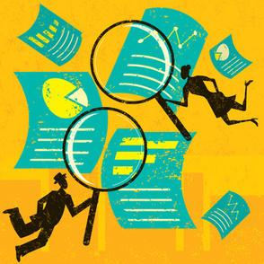 Pourquoi faire un inventaire de vos contenus? | Marketing Web | Scoop.it