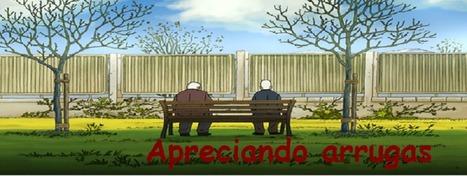 APRECIANDO ARRUGAS | MIS HERRAMIENTAS | Scoop.it
