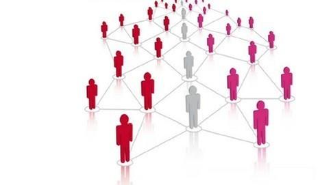 La relation client sociale ne s'entreprend pas à la légère   Web et reseaux sociaux   Scoop.it