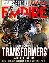 Transformers Age of Extinction Movie Download | Transformers: Age of Extinction Full Movie Download | Scoop.it