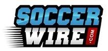 Soccer Wire | Cascadia News | Scoop.it