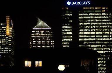Project Transform: Barclays vows fresh course, axes 3,700 jobs | Reuters | BUSS4 Barclays culture | Scoop.it