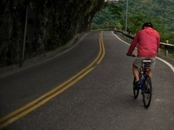 Why Cycling is Good for You | ceybizlanka.com | The Beauty Of A Bicycle | Scoop.it