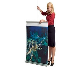 Pop Up Display Stands | All Star Displays (Trade Show Stands Exhibition Displays) | Scoop.it