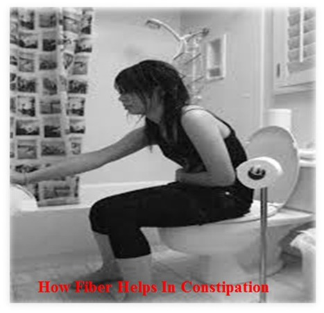Live healthy with Global Meds Canada: How Fiber Helps In Constipation | Health Care Tips | Scoop.it