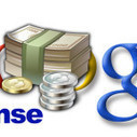 Google Adsense Paid £15.75 (23$) For 1 Click– Picture Proof | iTechbook | Scoop.it
