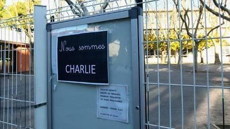 Laïcité : France Info a assisté à la formation des éducateurs - France Info | Laïcité en tarn-et-garonne et ailleurs | Scoop.it