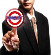Una guida per l'astuzia - Mario Maresca   Behaviour & Effectiveness   Scoop.it