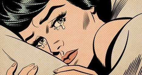 Perché ridursi a zerbini per amore?   Quotidiano Online!   Scoop.it