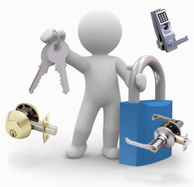 Unlocking Not a Tough Task for a Skilled Locksmith   Locks Unlimited   Scoop.it