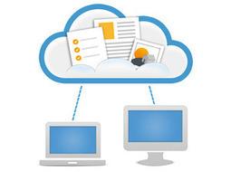 Storage wars heat up, as Amazon syncs Cloud Drive | TechHive | B232 Cloud Computing | Scoop.it