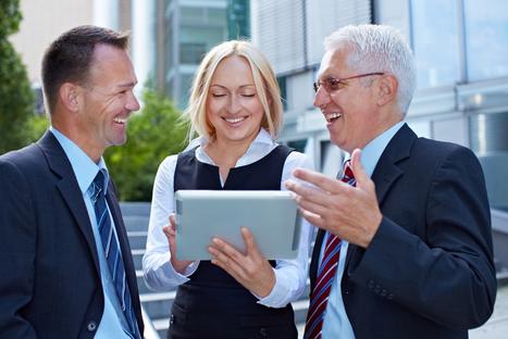 3 Soft Skills Needed By Every Great Leader | CAREEREALISM | Leadership | Scoop.it