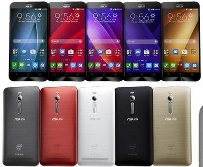 Asus Zenfone 2 ZE551ML Price And Specification Release | samsung | Scoop.it