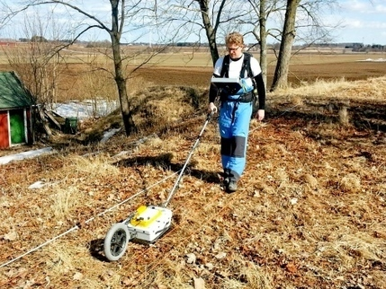 Viking Hall discovered in Sweden - Medievalists.net | The Related Researches & News of Dr John Ward | Scoop.it