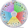 Social Media Taught in Schools