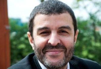 France : Abdelhak Eddouk, aumônier musulman de prison, s'explique sur sa démission [Interview] | Religion | Scoop.it