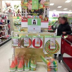 the Power of Pinterest at Driving Sales In-Store | Pinterest | Scoop.it