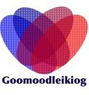 Goomoodleikiog   Gestion des connaissances, formations et médiation numériques   Scoop.it