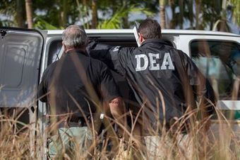 Federal agents arrest 15 in Boynton Beach accused of being... | Keywest Criminal Defense News | Musca Law | Scoop.it