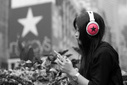 Spotify May Need To Be More 'Asian' To Dominate Region | TechCrunch | Radio 2.0 (En & Fr) | Scoop.it