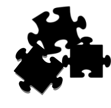 Data Governance: Puzzling Over the Pieces? | Integrating software for charities | Scoop.it