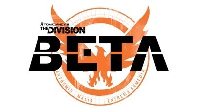 The Division Beta Key Giveaway PC, PS3, PS4, Xbox One | FileIce Survey Bypasser 2013 | Scoop.it