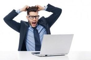 8 Shocking Content Marketing Research Findings | Tartalommarketing - régi | Scoop.it