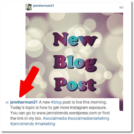 25 Smart Ways to Promote Your Latest #Blog Post | COMMUNITY MANAGEMENT - CM2 | Scoop.it