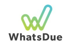 Educational Technology Guy: WhatsDueApp - free app for teachers to help keep parents and students up-to-date | Edu Technology | Scoop.it